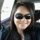 Sylvia Rodriguez