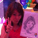 Renee Lai