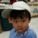 Junyoung Lee