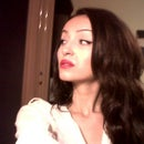 Alexandra Mircea