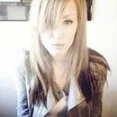 Megan Wolsky