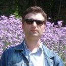 Сергей Татевосян