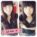 SJ' Lim