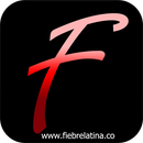 Fiebrelatina