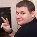 Evgeniy Korobka