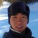 Aron Yu