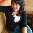 Putri Hastini