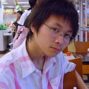 Pinky Jie