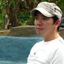 Huynh Hieu
