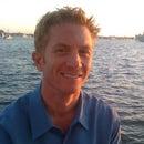 Jeff Mccollum