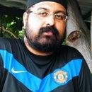 Chakathep Ananthawal