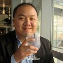 Alan Kwong