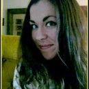 Holly Stroozas