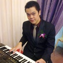 Hardy Limiyanto