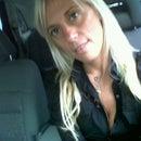 Andrea Jover