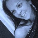 Natalia Pahone
