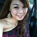 Mun mun Leong