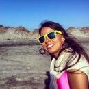 Stephanie Lazcano