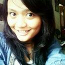 Wela Andriyani