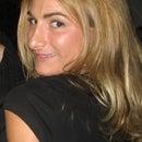 Danielle Cioti