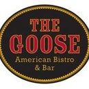 Goose Darien