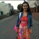 Oksana Sergeenkova