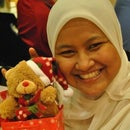 Azreen Ariffin