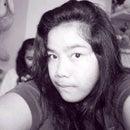 Rizke Amalia