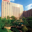 Atlanta Marriott  Gwinnett Place H