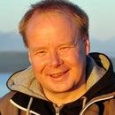 Rune Aleksander Bækken