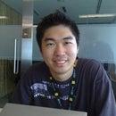Darren Teoh