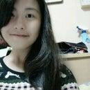 Jinghan Chang