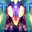 Jessica Rodewald