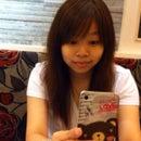 Jinli Lim