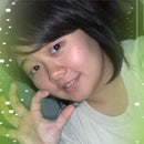 Cecylia Wongso