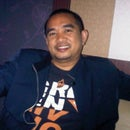 Aswin Syahriar Tato