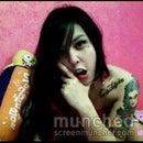 Anni3 ♥