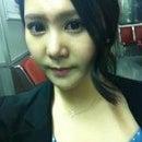 Yoonsun Jessica Kim Kim