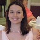 Katie Gullette