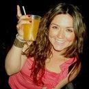 Michelle Moreno