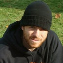 Josh Crescenzi