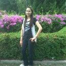 Prissana Supan
