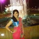 Manasi Veera