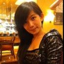 Meliani Chu