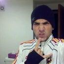 Juan Pablo Boils