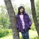 Aulia Mega Wardhani