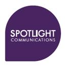 Spotlight Communications