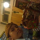 dhimas adit