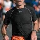 Gary Jastrzab