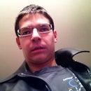 Chad Loudermilk